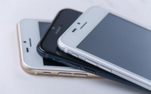 Sophone-I6-4-2707-1423722416.jpg