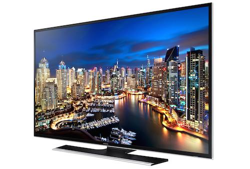 Samsung-UA-55HU7000-8321-1423802799.jpg