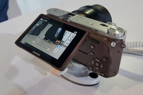 4-Samsung-NX500-1809-1423896272.jpg