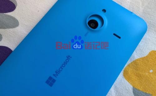 Lumia-1330-back-1-6965-1420202-2439-7269