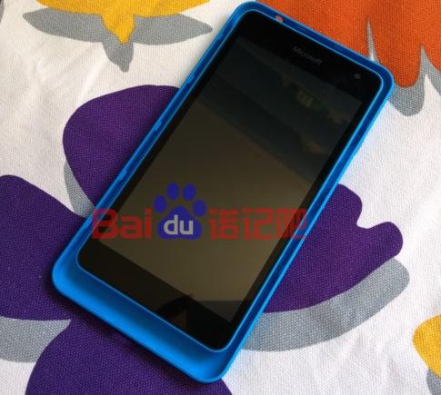 Lumia-1330-back-2-3002-1420202-6916-2508