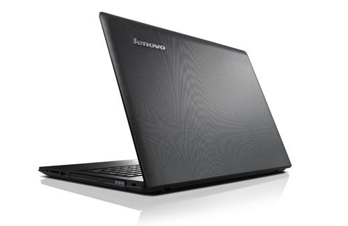 Lenovo G5080.