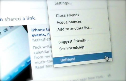 Unfriend-a-Facebook-friend-without-unfri