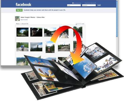 facebook-album_1423427541.jpg