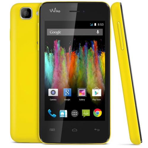 Wiko-Goa-2632-1424487739.jpg