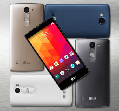 LG-new-phones-2-4166-1424671015.jpg