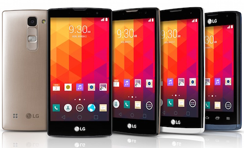 LG-new-phones-8810-1424671014.jpg
