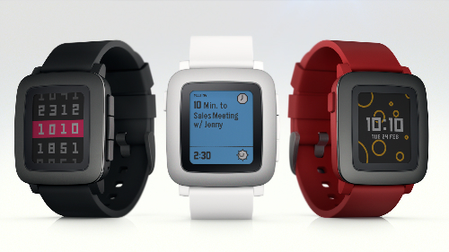 Pebble-Watch-3Up-0-1568-1424794802.png