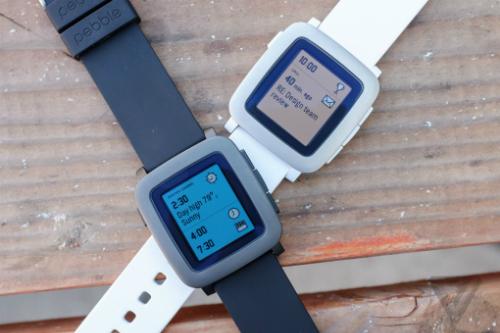 pebbletime-17-0-4164-1424794803.jpg