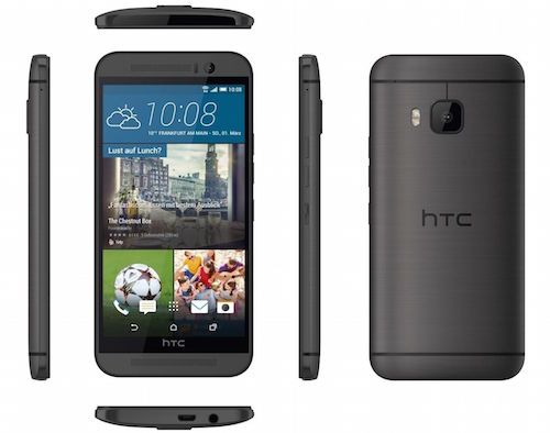 4-HTC-One-M9-renders-6723-1424831227.jpg