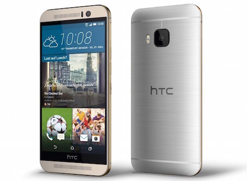 5-HTC-One-M9-renders-6165-1424831228.jpg