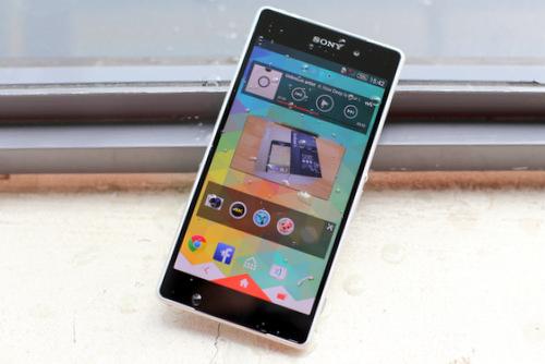 Sony-Xperia-Z2-4099-1424835638.jpg