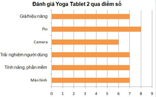 yoga-4137-1424936832.jpg