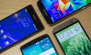 5 bước giúp máy Android chạy mượt như mới