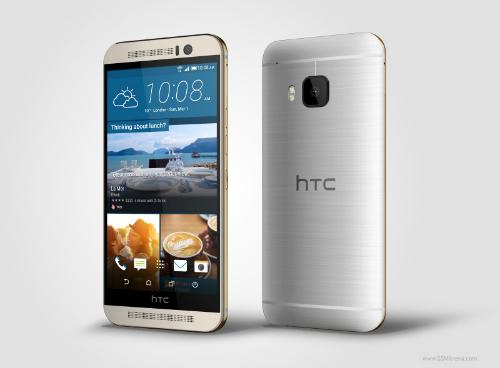 HTC-one-M9-9-2999-1425225307.jpg