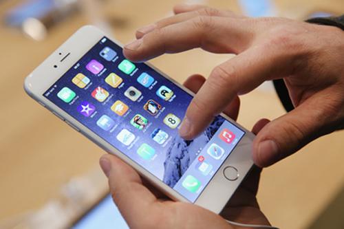 Sao Khuê 2015 - thêm một cơ hội mới cho ứng dụng di động