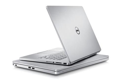 4 laptop dau tien trang bi chip broadwell tai viet nam