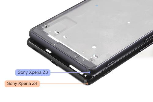 1-Sony-Xperia-Z4-copy-1820-1425734044.jp