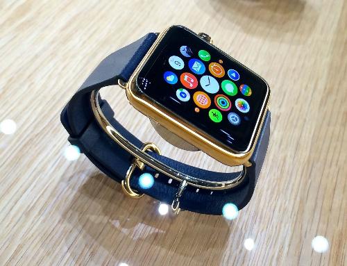Apple-Watch1-2508-1425930142.jpg