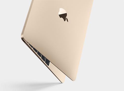 macc-9606-1425924990.jpg