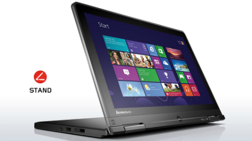 lenovo-laptop-convertible-thin-7426-6356