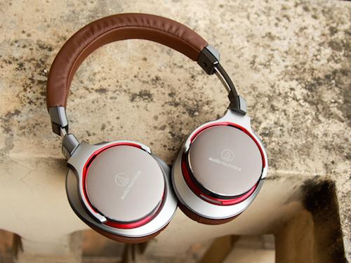 Audio-Technica-ATH-MSR7-3335.jpg