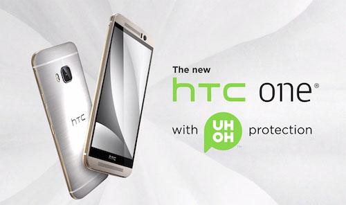 HTC-4838-1426697824.jpg