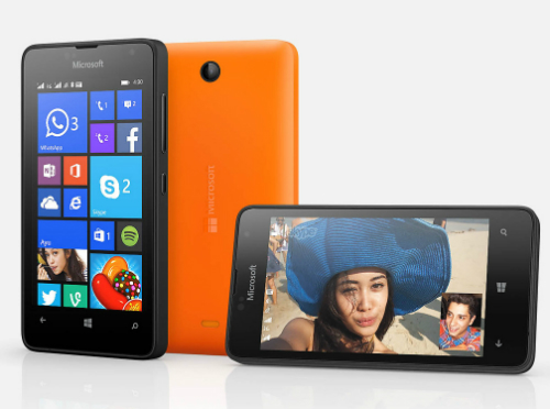 Lumia-430-Dual-SIM-beauty1-jpg-1126-1426