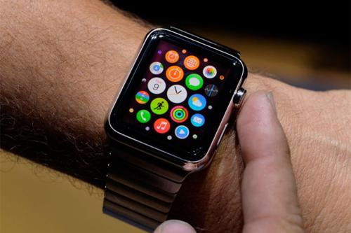 Apple-2114-1426825294.jpg