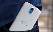 Đánh giá HTC Desire 526G - smartphone giá rẻ, camera tốt