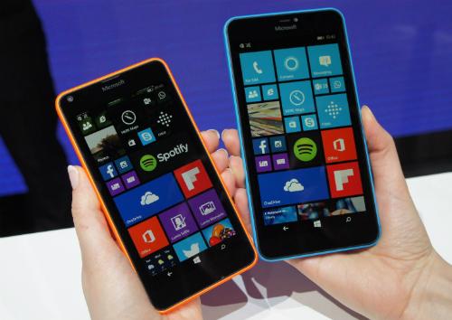 Lumia-640-1848-1426900024.jpg