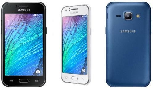 Samsung-Galaxy-J1-7487-1426900025.jpg