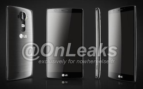 LG-2092-1427118108.jpg