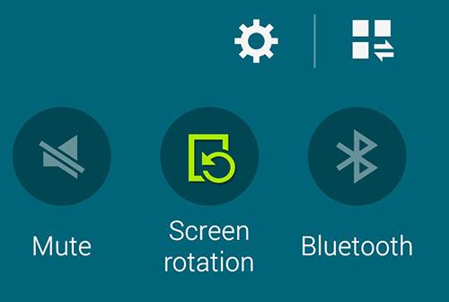 5 Samsung TouchWiz Galaxy seri 8753 4633 1427183069 Trắc nghiệm: Đoán giao diện thông báo của các nhà sản xuất nổi tiếng