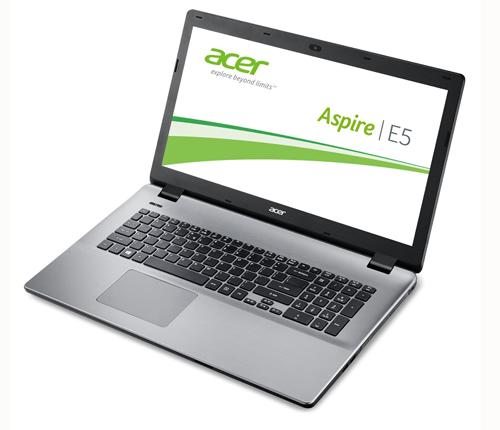 Acer Aspire ES1-711/E5-711.