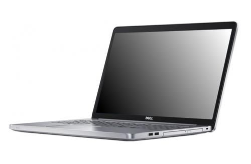 Dell Inspiron 7000 Series.