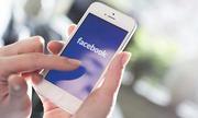 9 tính năng bí mật trên Facebook
