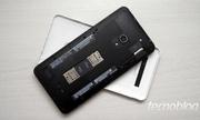 Điện thoại Zenfone 5 mau hết pin