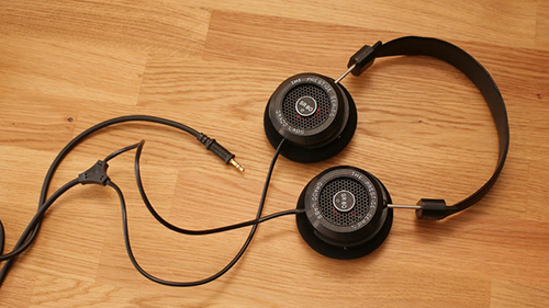 grado-sr-80e-headphones-produc-8643-8810