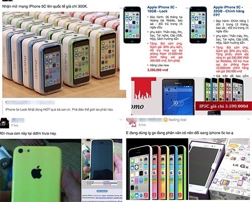 iPhone-5C-Lock-6783-1427939911.jpg