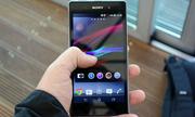 Phân biệt Sony Xperia Z1 hàng xịn và hàng dựng thế nào