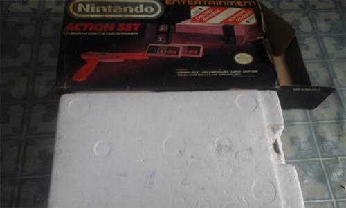 game-2-1978-1428394324.jpg