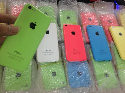 iPhone-5C-5341-1428469924.jpg