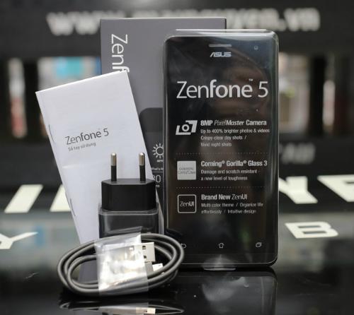 Asus-Zenfone-5-6768-1428981101.jpg