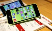Nhiều rủi ro khi mua iPhone khoá mạng giá rẻ