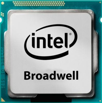HP Probook 450 G2 mới với CPU Broadwell mạnh mẽ - 76704