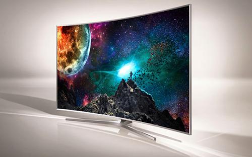 Quantum-Dot-TV-3-4771-1429167291.png