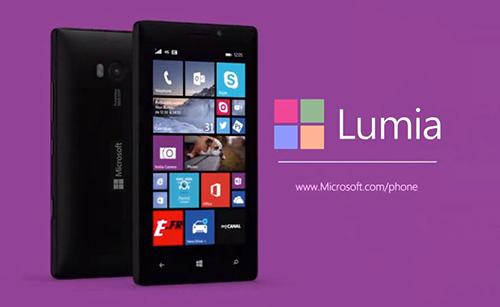 Microsoft-Lumia-940-6332-1429754246.jpg