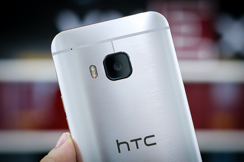 HTC-One-M9-VnE-500px-0507.jpg
