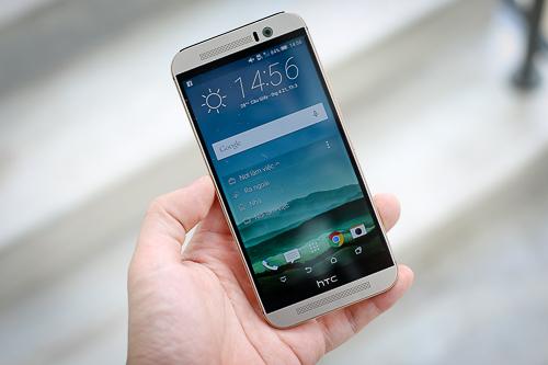 HTC-One-M9-VnE-500px-0551.jpg